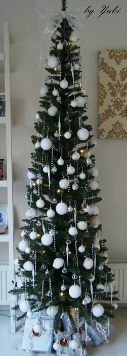 サロンクリスマスパーティー_b0313387_21001813.jpg