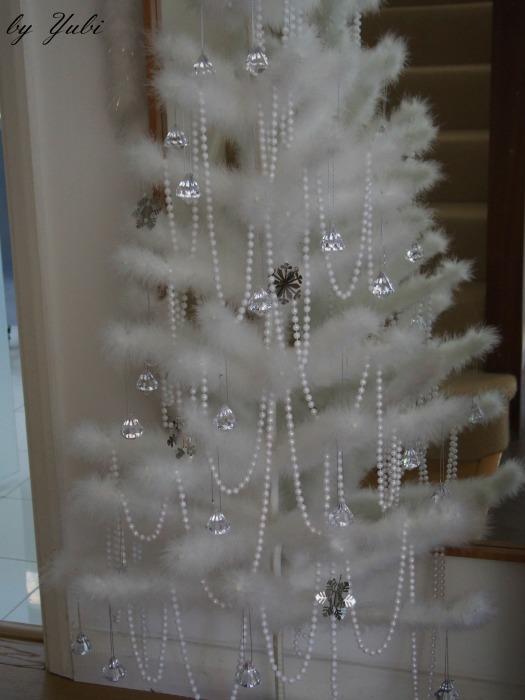 サロンクリスマスパーティー_b0313387_21010838.jpg