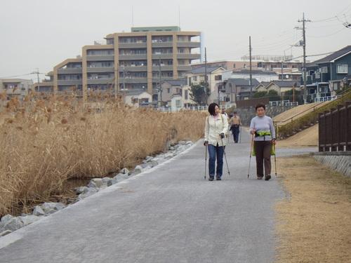 1月25日(土) 初心者初級者講習会_c0222190_23191974.jpg