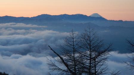 登山道情報_e0120896_7592818.jpg