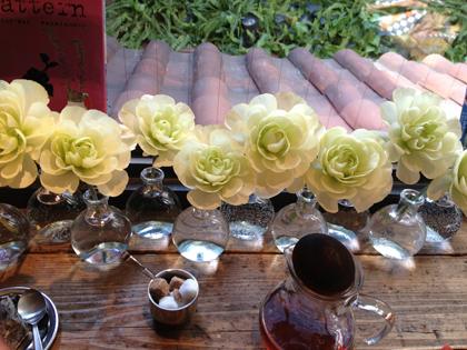 Des roses_f0038600_23173396.jpg