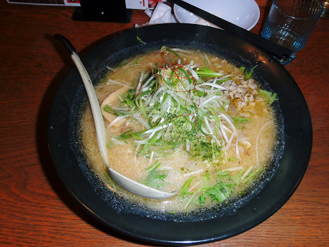麺家 かぐら_b0074601_2162549.jpg