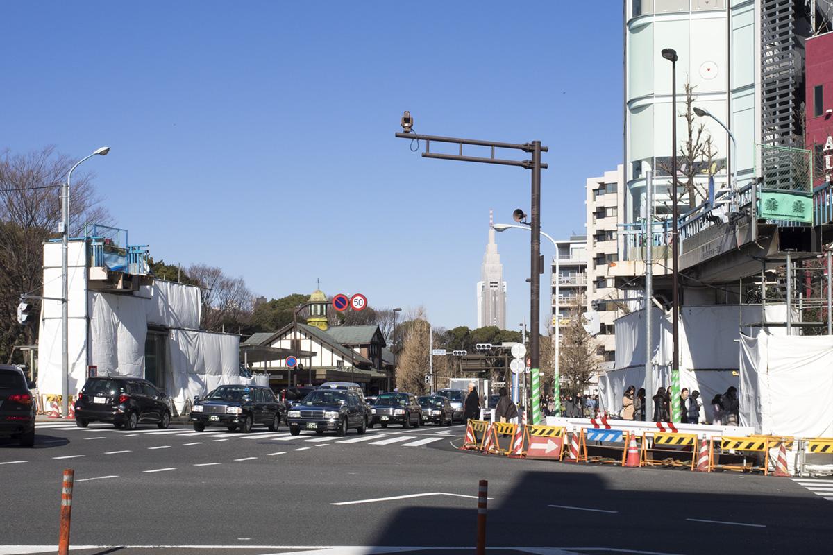明日は富士の発表会  1月27日(月) 4015_b0069507_4405450.jpg