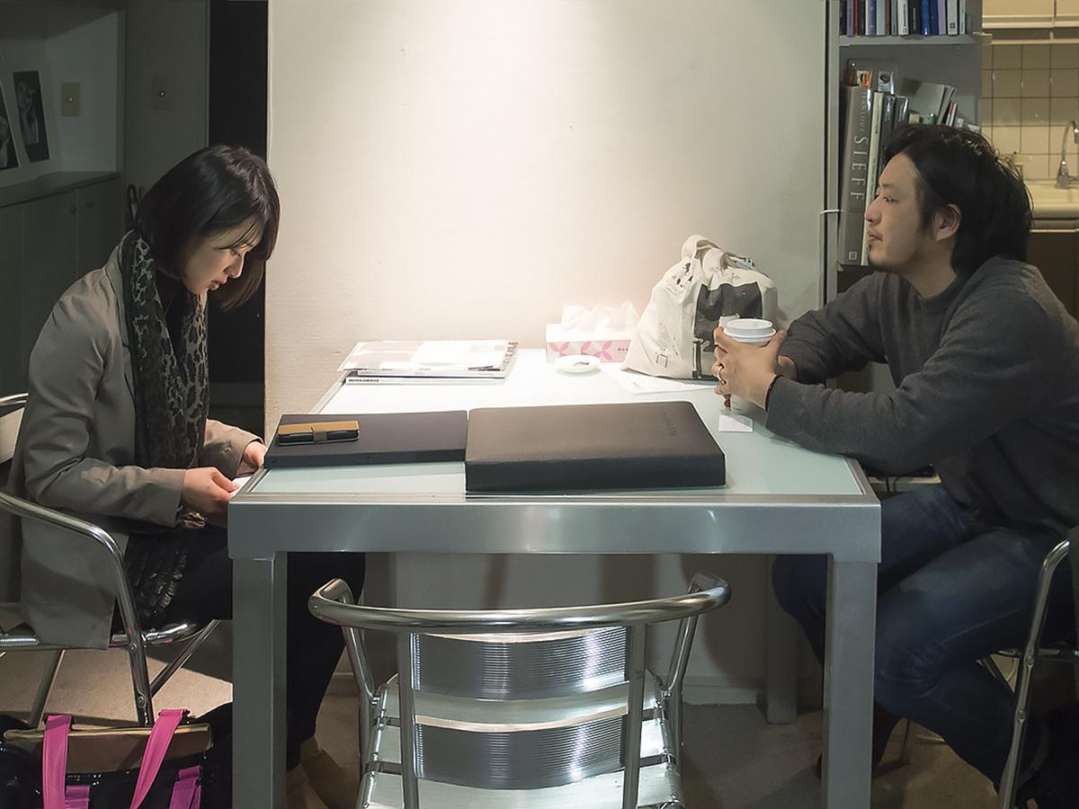 明日は富士の発表会  1月27日(月) 4015_b0069507_4592720.jpg