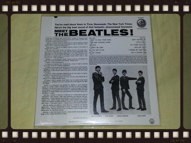 THE BEATLES / THE U.S. ALBUMS 日本製紙ジャケ_b0042308_23431169.jpg
