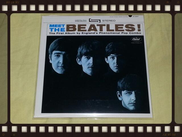 THE BEATLES / THE U.S. ALBUMS 日本製紙ジャケ_b0042308_2343727.jpg