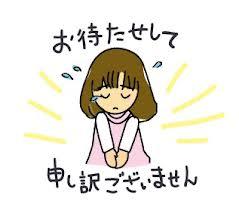 b0110009_1682883.jpg