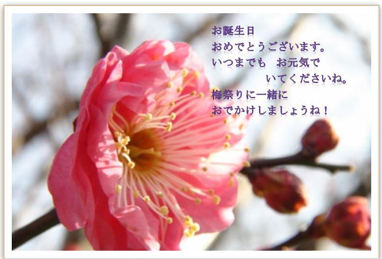 f0231709_19225643.jpg