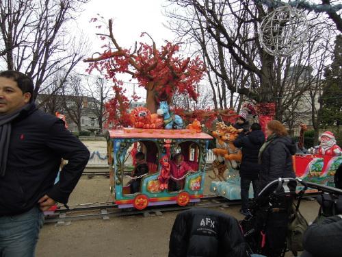 パリのクリスマスマーケット_c0247818_22154039.jpg