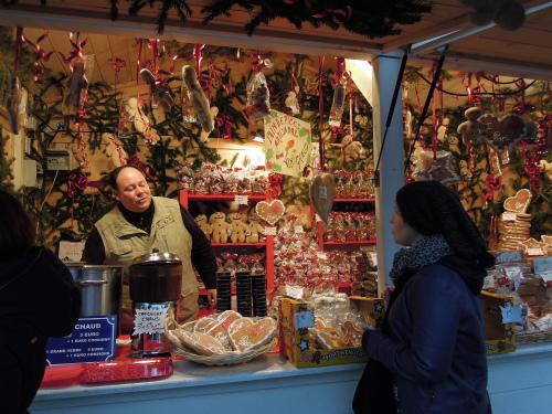 パリのクリスマスマーケット_c0247818_22184359.jpg