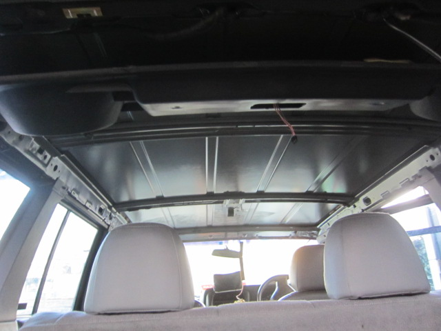 ラングラー チェロキー 納車準備、整備、お客様お好みカスタム_b0123820_10541191.jpg