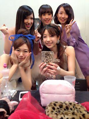 LOOPれぽ_a0209330_021268.jpg
