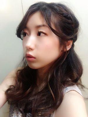 LOOPれぽ_a0209330_021636.jpg