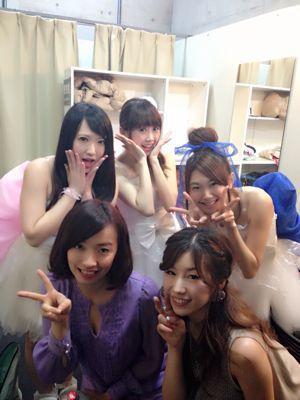 LOOPれぽ_a0209330_02867.jpg