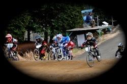 JOSF2014 OPENING RACE(緑山1月定期戦)VOL6:ミルキー7決勝 動画あり_b0065730_218462.jpg