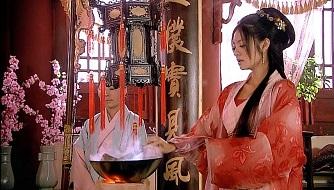 中国ドラマ「水滸伝」第74話まで視聴終了♪_a0198131_1562354.jpg