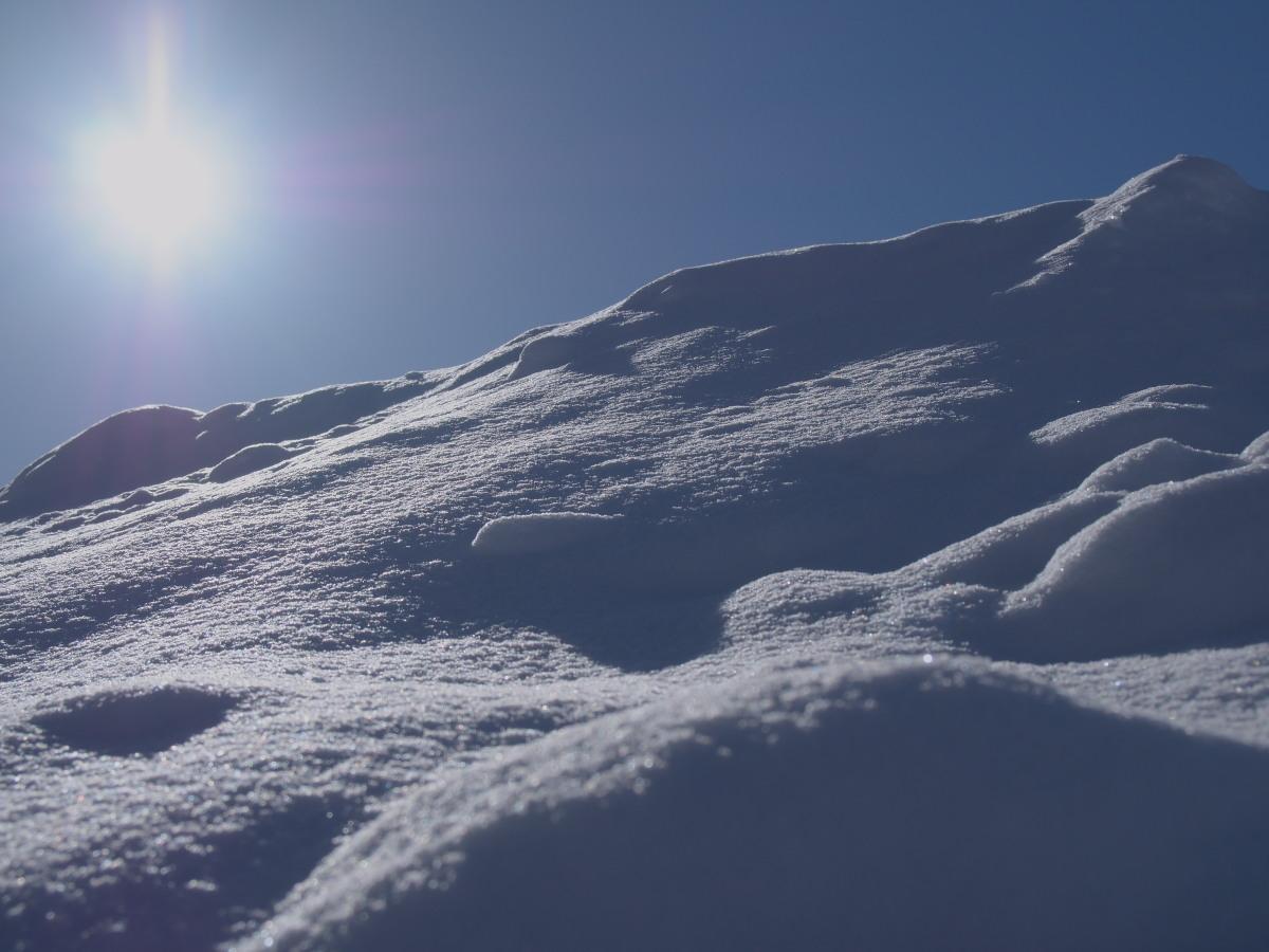 雪が好き、でも晴れが好き_a0203733_10185228.jpg