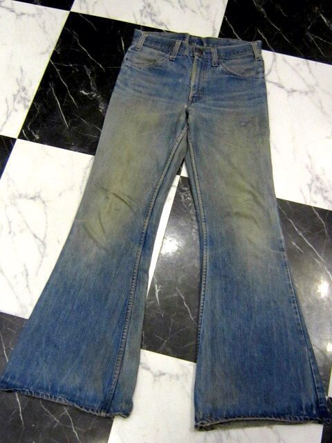 「 DENIM & LEATHER & COTTON 」_c0078333_23275941.jpg