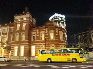 blog:はとバスのある風景_a0103940_2246911.jpg
