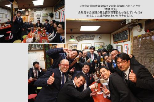 京都会議_c0324041_15344229.jpg