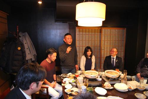 京都会議_c0324041_15344385.jpg