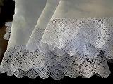 f0112550_20084774.jpg