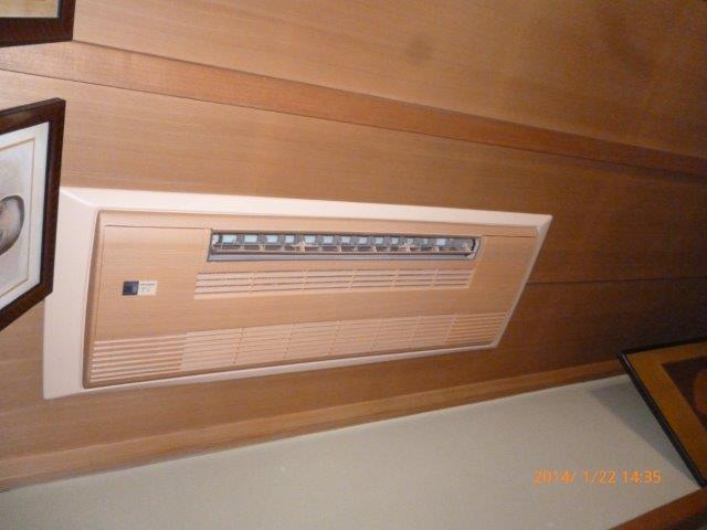 天井埋込形エアコンの入替_e0207151_13543979.jpg