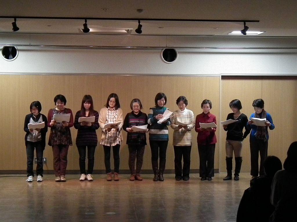 親子で音読してみよう「スーホの白い馬」              ~横須賀三浦教育会館~_e0088256_1829199.jpg