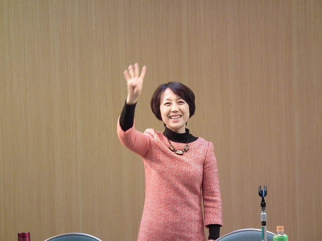 親子で音読してみよう「スーホの白い馬」              ~横須賀三浦教育会館~_e0088256_18352978.jpg