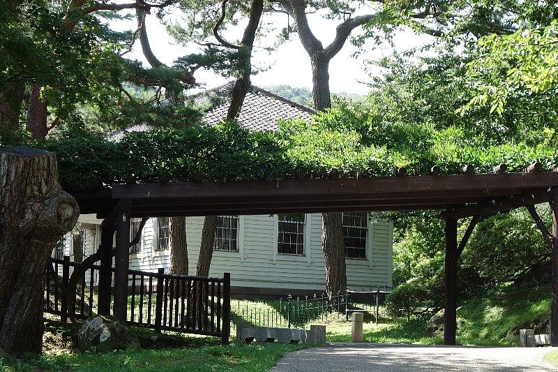 旧函館博物館1号_c0112559_1143417.jpg