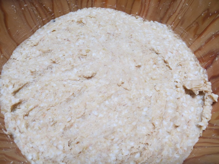 麹、味噌作り_d0231263_22365110.jpg