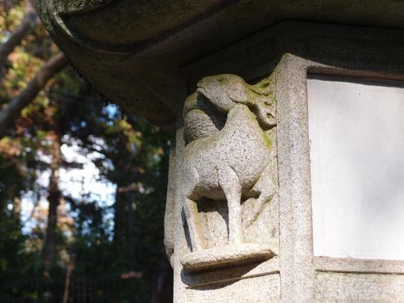 京都    3日目_f0158364_18111444.jpg