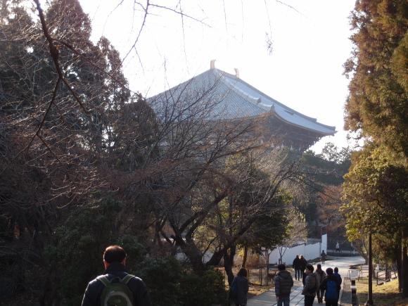 京都    3日目_f0158364_18120847.jpg