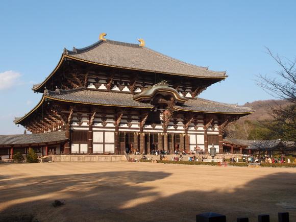 京都    3日目_f0158364_18124610.jpg