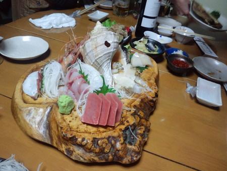 横浜の先輩と_a0160770_11445811.jpg
