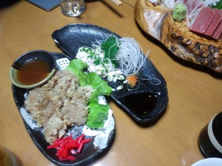 横浜の先輩と_a0160770_11451929.jpg