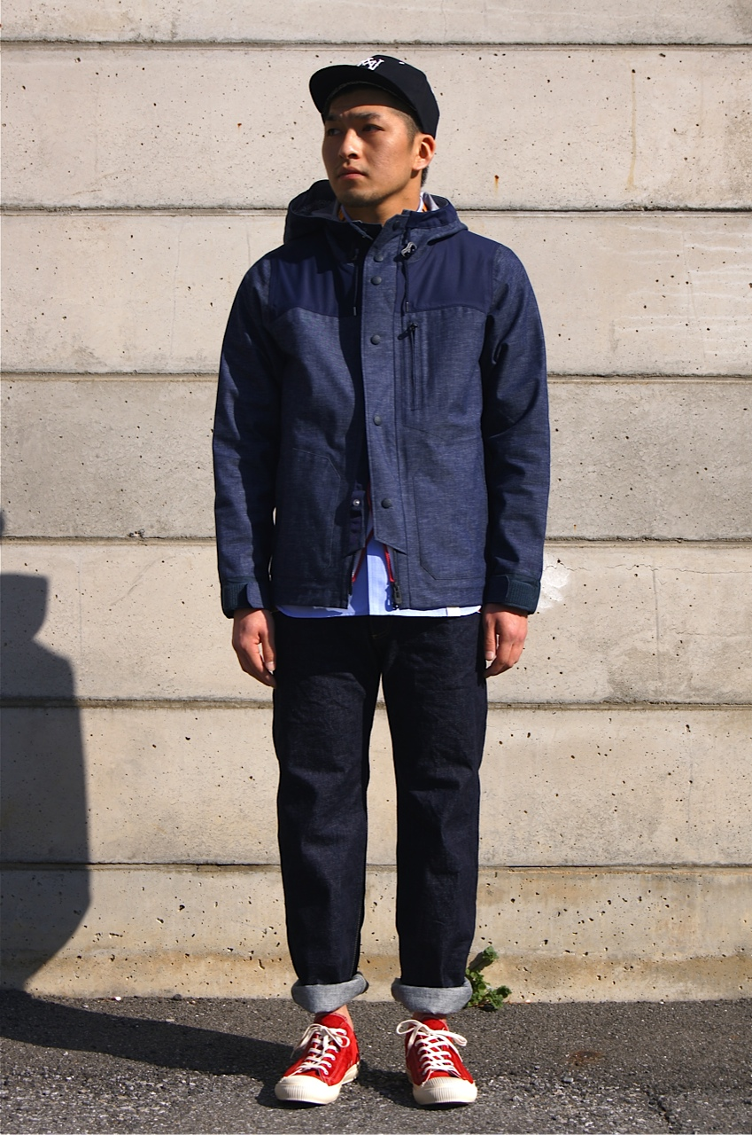 White Mountaineering, ANACHRONORM - 2014 Spring Styles._f0020773_20553468.jpg