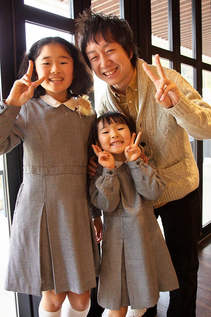 Happy Wedding! \\(^o^)/:Part2_c0187584_957146.jpg