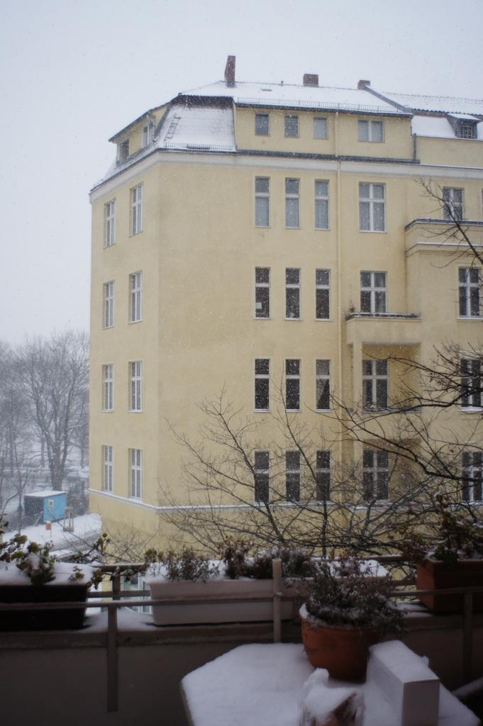 月曜日、ベルリンは大雪。_c0180686_01452245.jpg