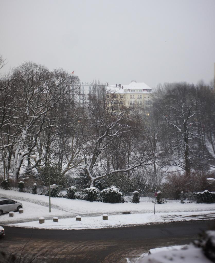 雪のベルリン。_c0180686_23055693.jpg
