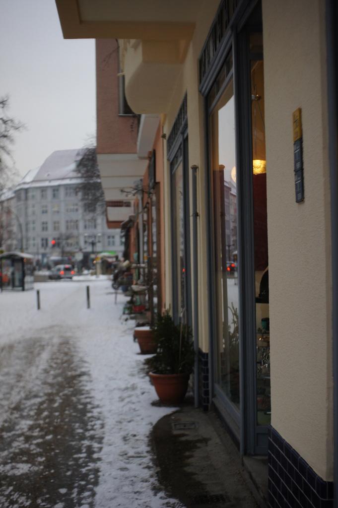 雪のベルリン。_c0180686_23093596.jpg