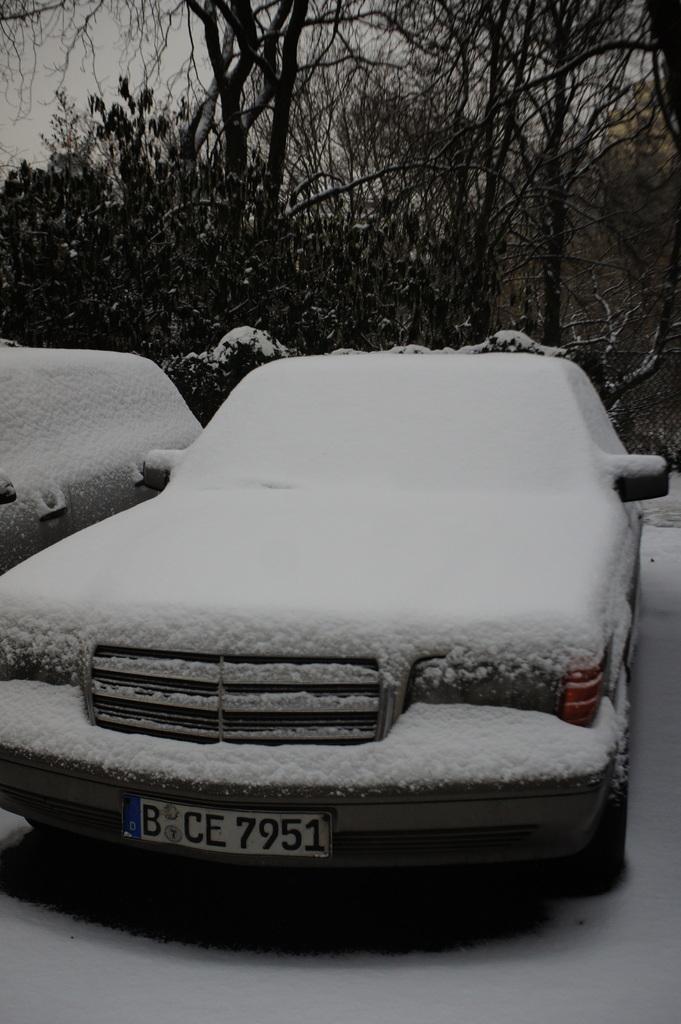 雪のベルリン。_c0180686_23104716.jpg