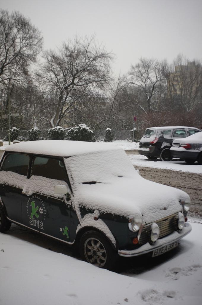 雪のベルリン。_c0180686_23110845.jpg