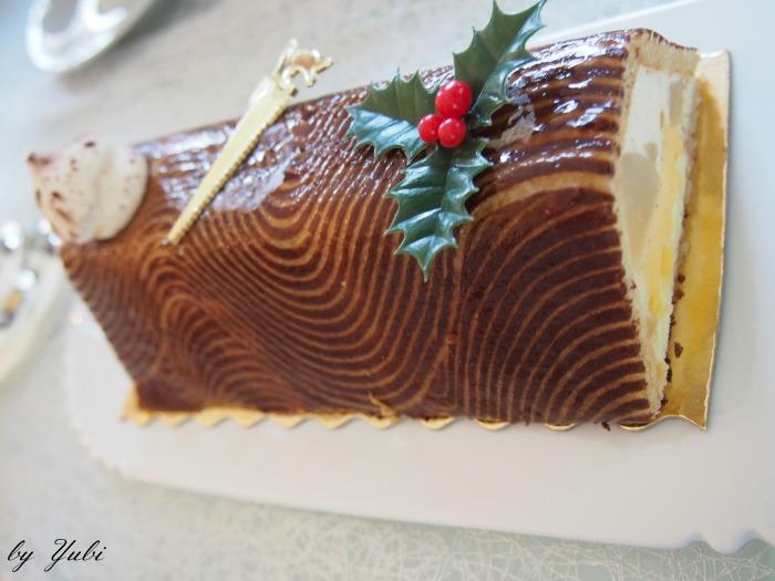 クリスマスのお茶会_b0313387_00172240.jpg