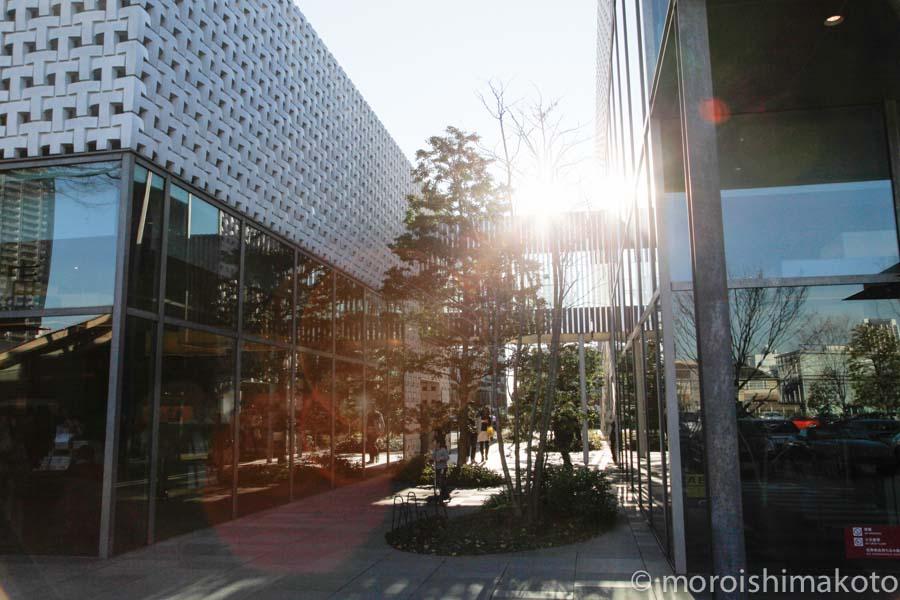 里帰り・東京_b0253991_9434473.jpg
