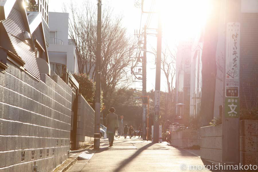 里帰り・東京_b0253991_944484.jpg