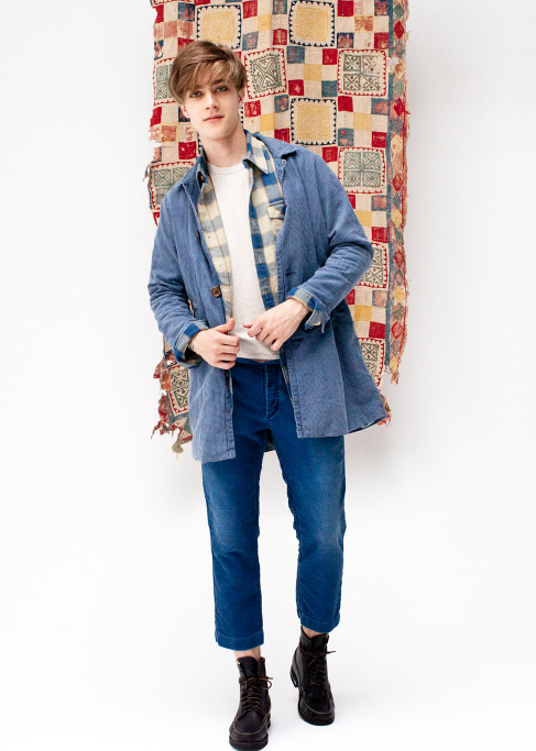 visvim - 2014 S/S COLLECTION 2.1 START!!_c0079892_2194929.png