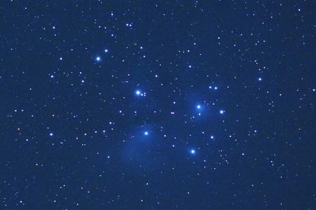 綺麗な冬の星座達_e0120896_6531062.jpg