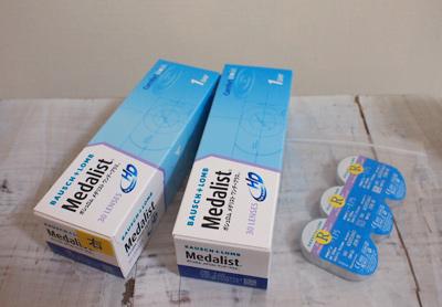 コンタクトを買う_e0124597_20101480.jpg