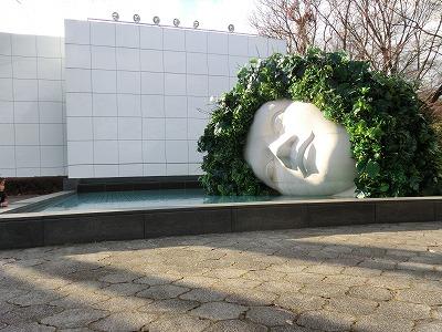 箱根旅行_a0273699_20423845.jpg